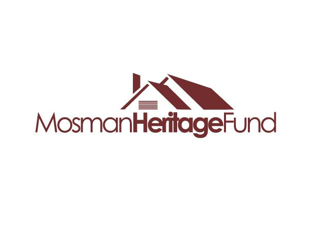 Heritage Fund